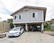 85-537 Momona Place, Waianae image