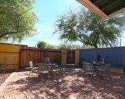 127 N Mountain, Tucson image