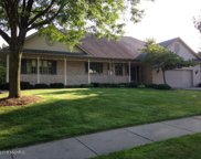 2260 Westwinde Street Nw, Grand Rapids image