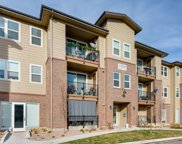 15354 West 64th Lane Unit 206, Arvada image
