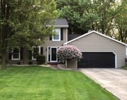 615 Tanglewood  Drive, Noblesville image