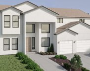 2501 Knoll Court, Rocklin image