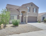 3425 W Wayland Drive, Phoenix image