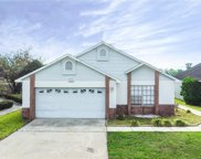 11513 Keeley Court Unit 7, Orlando image