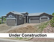 5571 Copper Drive, Colorado Springs image