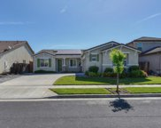 2641  Meadowlark Circle, West Sacramento image