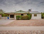 5609 E Pima, Tucson image