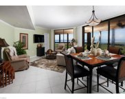 6001 Pelican Bay Blvd Unit 1404, Naples image