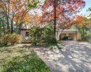 3717 Maplewood Avenue, Highland Park image