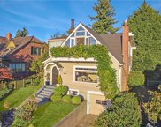 4104 56th Ave SW, Seattle image
