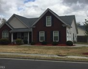 3108 Cranberry Ln, Buford image