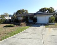 2545 Redwood Circle, Clearwater image