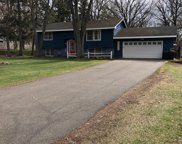 2304 S Coon Creek Drive, Andover image