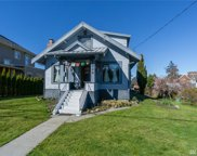 1316 10th St, Anacortes image