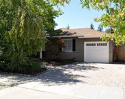 1159 17th Ave, Redwood City image