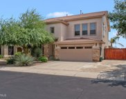 10117 E Los Lagos Vista Avenue, Mesa image