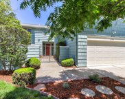 100 Sleeper Ave, Mountain View image