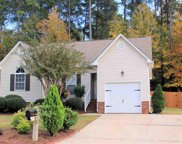 11 Colombard Court, Mauldin image