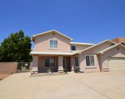 9801 Clearwater Street NW, Albuquerque image