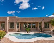 12561 N Red Eagle, Oro Valley image
