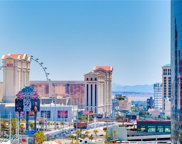 4381 Flamingo Road Unit 1212, Las Vegas image