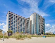 3000 N Ocean Blvd. Unit 633, Myrtle Beach image