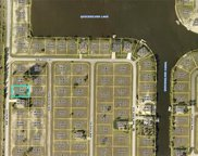 3835 NW 44th PL, Cape Coral image