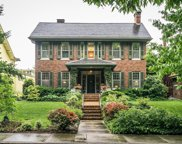 1440 Cherokee Rd, Louisville image