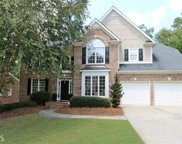 4234 Rockpoint Dr Unit II, Kennesaw image