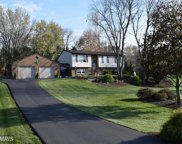 2018 LONDONTOWNE DRIVE, Hagerstown image