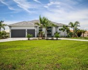 158 Colony Point Drive, Punta Gorda image