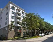 2401 NE 65th St Unit 602, Fort Lauderdale image