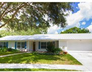 2309 Cape Bend Avenue, Tampa image