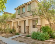 10019 W Payson Road, Tolleson image