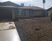 2925 W Campo Bello Drive, Phoenix image