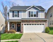 13933 Mallard Lake  Road, Charlotte image