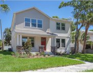 135 24th Avenue S, St Petersburg image