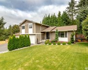 4021 55th St Ct NW, Gig Harbor image