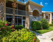 26190 Clarkston Dr Unit 204, Bonita Springs image