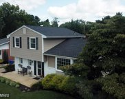2315 WUTHERING ROAD, Lutherville Timonium image