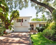 911 Andres Ave, Coral Gables image