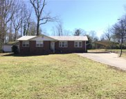 2849 Sunset Forest Road, Anderson image