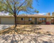 4528 N 87th Terrace, Scottsdale image