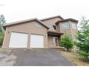 40180 SW FORT HILL  RD, Willamina image