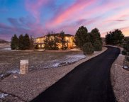 3658 Bell Mountain Drive, Castle Rock image