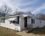 11526 E 16th Street, Independence image