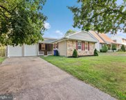 12407 Chalford   Lane, Bowie image