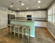 12944 N Shell Traders, Oro Valley image