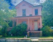 1108 S 4th Street, Wilmington image