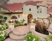 40  Via El Toro, Thousand Oaks image